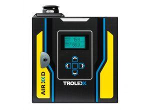 Trolex