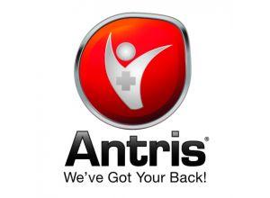 Antris Inc.