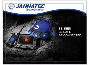 Jannatec Technologies