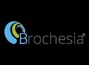 Brochesia B View