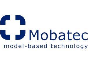 Mobatec