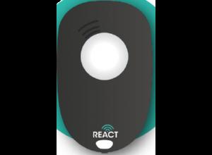 React Mobile Inc.